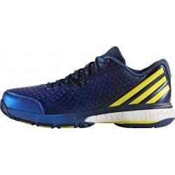 adidas Energy Volley 2.0 BA9670 buty męskie