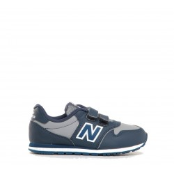 New Balance 500 buty juniorskie