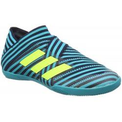adidas Nemeziz Tango 17+ 360 BY1799