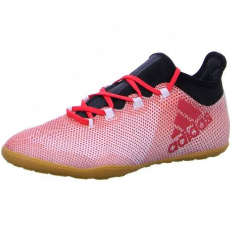 adidas X Tango 17.3 IN CP9140 buty męskie