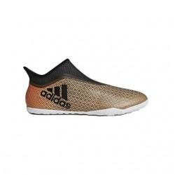 adidas X Tango 17 Plus CP9235 buty halowe
