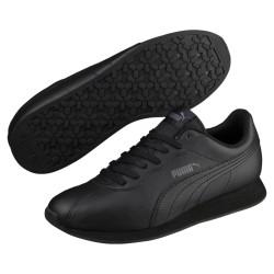 Puma Turin II buty męskie