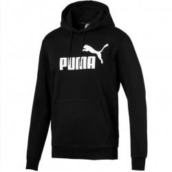 Puma Essentials bluza męska z kapturem