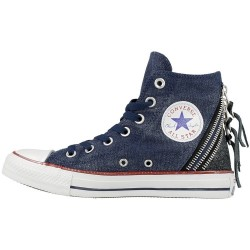 Converse CT All Star 545021C-410 buty damskie