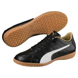 Puma Classico C IT 104208 07 buty halowe