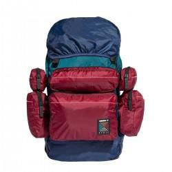 adidas Originals Atric CE2372 plecak