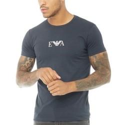 Koszulka męska Emporio Armani T-Shirt
