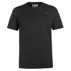 New Balance NBDry koszulka męska T-shirt