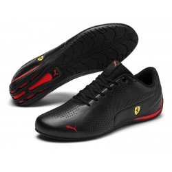 Puma SF Drift Cat 5 Ultra II 30642201