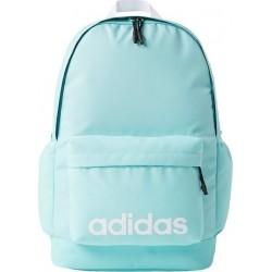 adidas CD9624 plecak sportowy