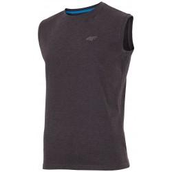 4F H4L18 TSM001 koszulka męska t-shirt