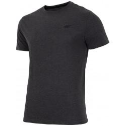4F H4L18 TSM002 koszulka męska t-shirt