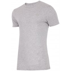 4F H4L18 TSM023 koszulka męska t-shirt
