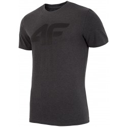 4F H4L18 TSM025 koszulka męska t-shirt