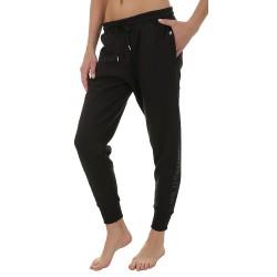 4F H4L18 SPDD002 spodnie dresowe damskie