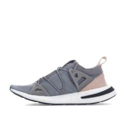 adidas Originals Arkyn B41499 buty damskie