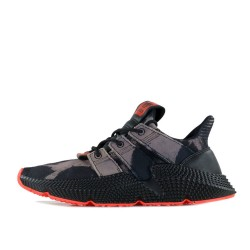 adidas Originals Prophere DB1982 sportowe