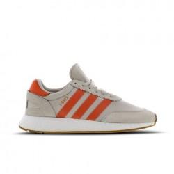 adidas Originals I-5923 BB9495 buty męskie