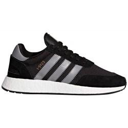 adidas Originals I-5923 B27872 buty sportowe