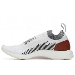 adidas Originals NMD AC8233 buty sportowe