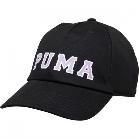 Czapka z daszkiem Puma 022163 01
