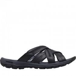Karrimor Cross Leather klapki męskie sandały