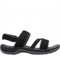 Karrimor Bayo Suede Strap sandały damskie