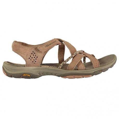 Karrimor Trinidad 3 sandały damskie