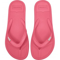 Japonki damskie Hunter Original Flip Flops