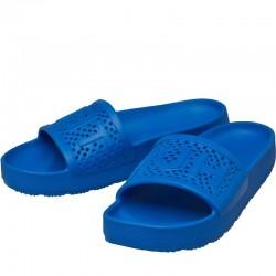 Sandały kąpielowe Hunter Moulded