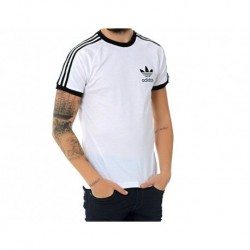 Koszulka adidas RETRO CALIFORNIA S18420