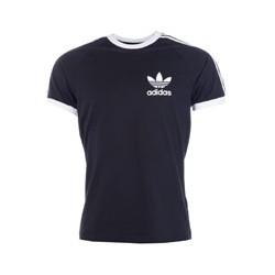 Koszulka adidas RETRO CALIFORNIA S18423