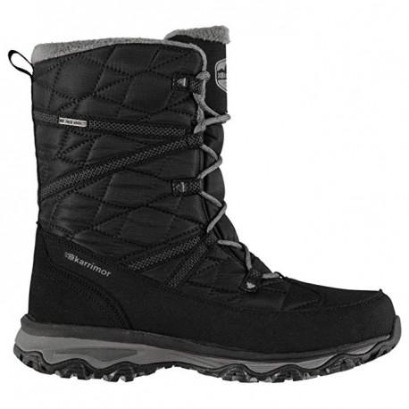 Karrimor śniegowce buty zimowe damskie
