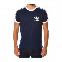Koszulka adidas RETRO CALIFORNIA S18422
