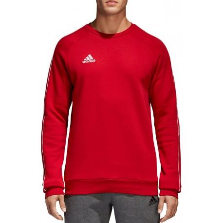 Bluza męska adidas CV3961
