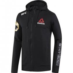 Bluza Reebok UFC MMA CONOR MCGREGOR CF0321