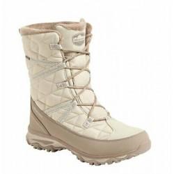 Karrimor Polar Quilted śniegowce buty zimowe