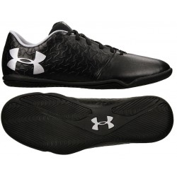 Buty halowe Under Armour Magnetico Select