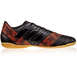 adidas Nemeziz Tango 17.4 CP9085 buty halowe