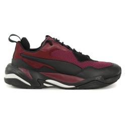 Puma Thunder Spectra buty męskie