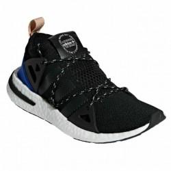 adidas Originals Arkyn CQ2749 buty damskie