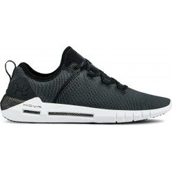 Under Armour HOVR 3021221-001 buty damskie
