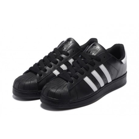 adidas Originals Superstar B27140