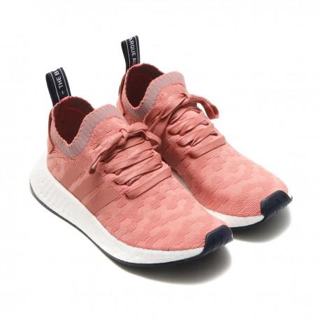 adidas Originals BY8782 buty damskie