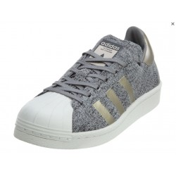 adidas Superstar BB8973 buty męskie