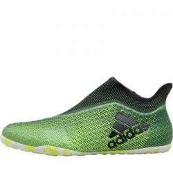adidas X Tango 17+ CG3235 buty halowe