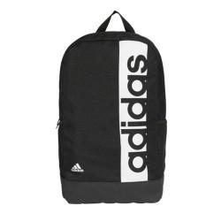 adidas Performance S99967 plecak sportowy