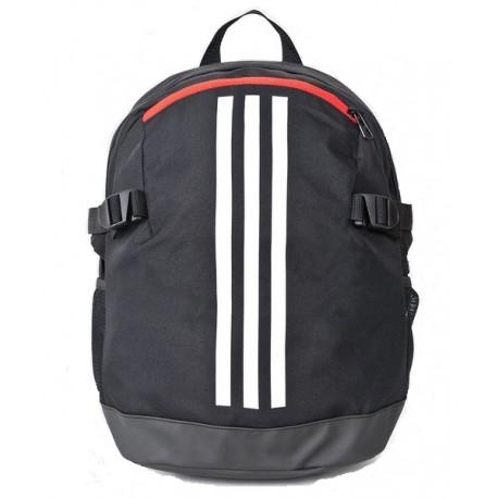 adidas Power 4 CV7142 plecak sportowy