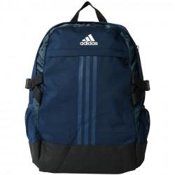 adidas Power 3 S98820 plecak sportowy