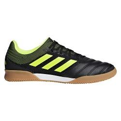 adidas Copa 19.3 BB8093 buty halowe